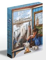 Feuerland Spiele - Arler Erde Tee & Handel Erweiterung (Deutsch) - 1