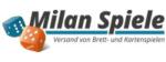 Logo von Milan-Spiele