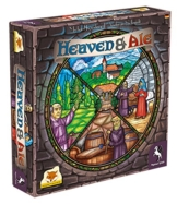 Heaven & Ale - 1