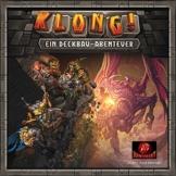 Klong! - Grundspiel - 1