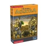 Lookout Games 22160086 - Agricola - 5-6 Spieler Erweiterung - 1